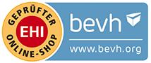 BVH-Logo